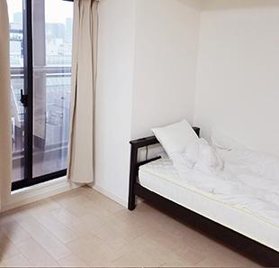 家具・家電リース画像2