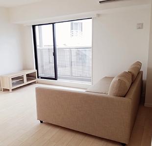 家具・家電リース画像4