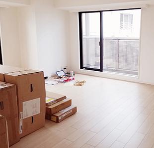 家具・家電リース画像5