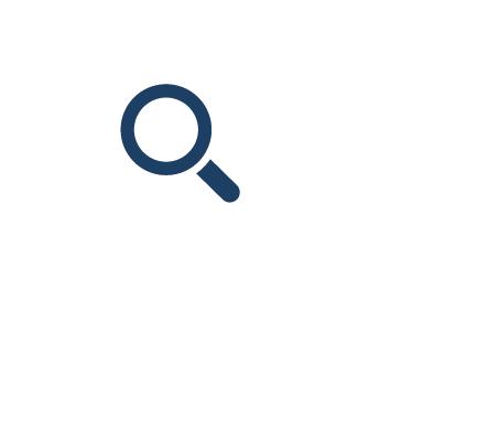不動産の賃貸仲介(法人/個人)、HR業務の代行
