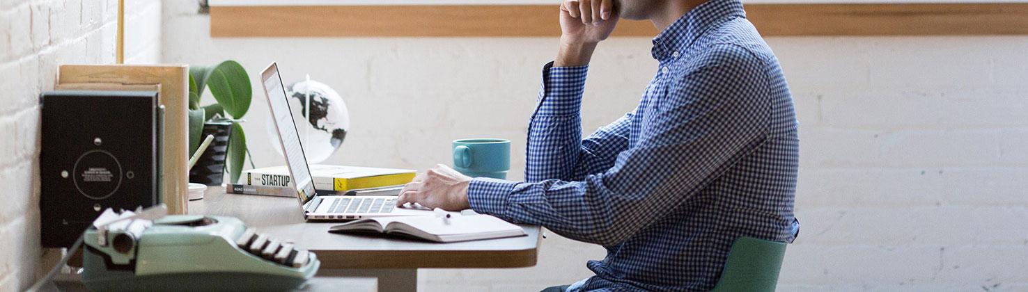 不動産の賃貸仲介 (個人/法人) HR業務の代行
